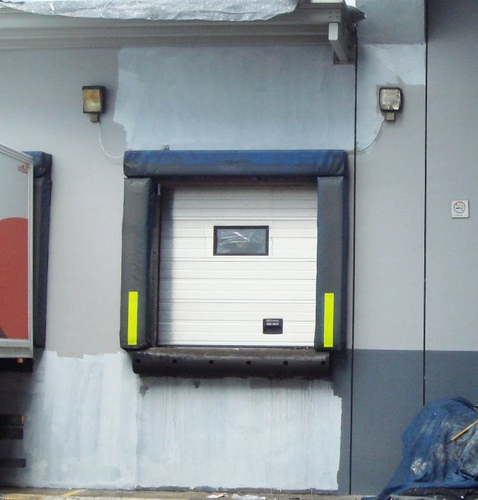 Overhead Sectional Doors_01.jpg