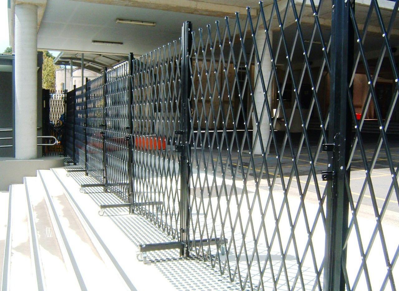 Security Barriers as barricades.jpg