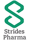Strides Pharma.png