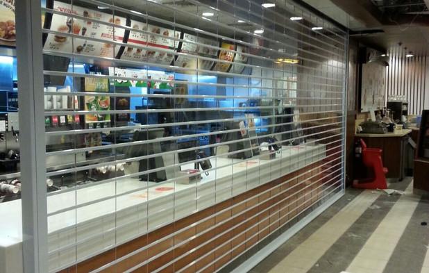 MVPS Roller Shutter for food courts.jpg