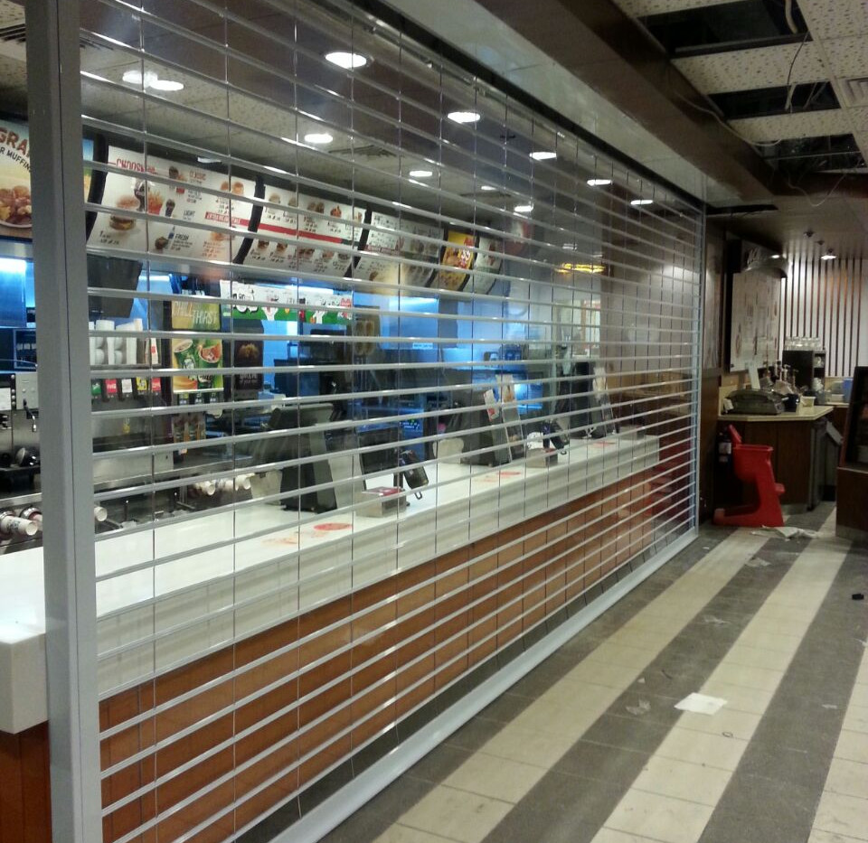 MVPS Roller Shutter for food courts.jpg