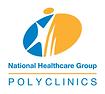 NHGP logo.png