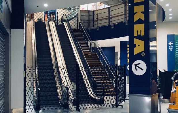 Security Barriers for IKEA Australia.jpg