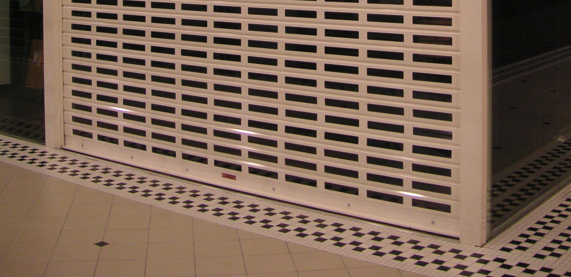SVSP Roller Shutter for Tanglin Mall.JPG