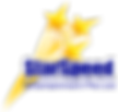 StarSpeed Entertainment