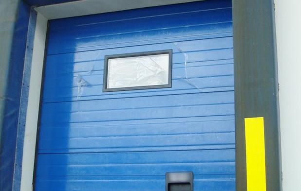 Overhead Sectional Doors_02.jpg