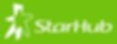Starhub_logo_green_background.png