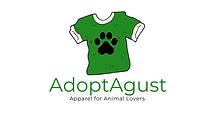 adopt logo .png