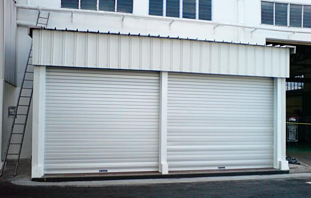 Aluminium Roller Shutter _ Factories.jpg