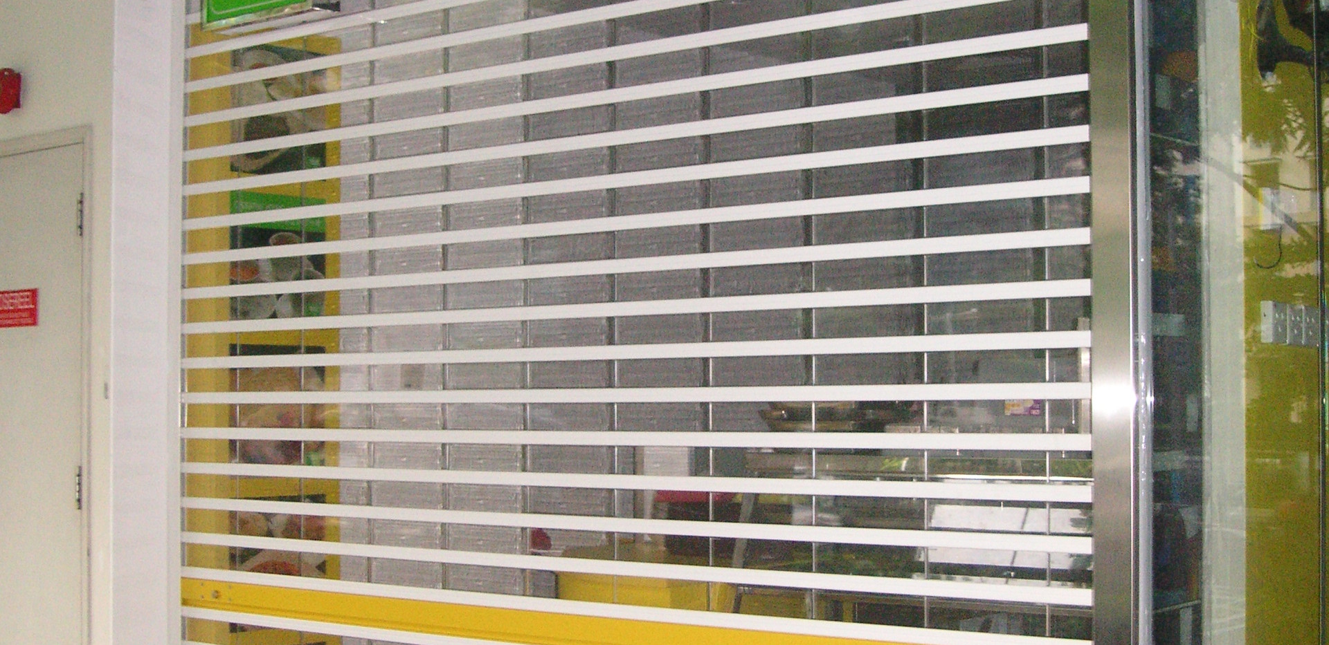 MVPS Roller Shutter for eateries.jpg