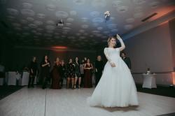 dona-lucian-wedding-savory-hotel-desmoin
