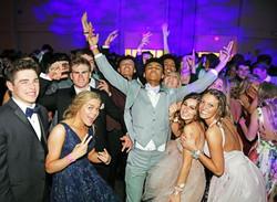 Ankeny Prom