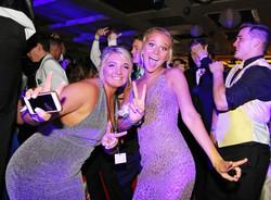 Selfie Prom