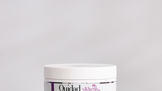 Curl Immersion Silky Soufflé Setting Creme