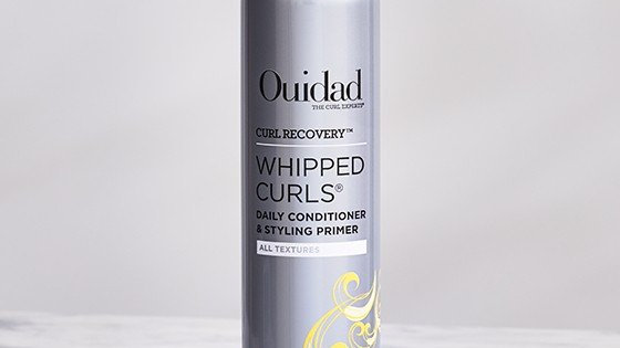 Whipped Curls™ Daily Conditioner & Styling Prime