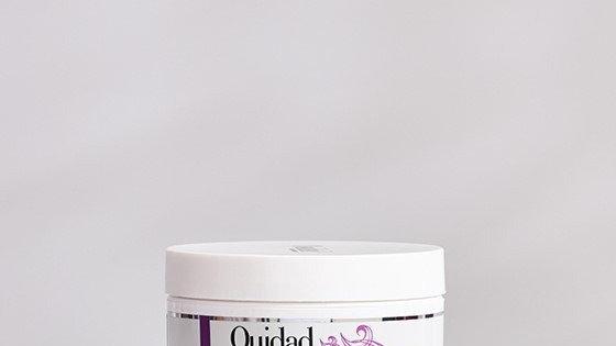 Curl Immersion Hi-Defining Custard