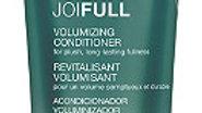 JoiFULL Volumizing Conditioner