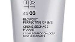 Heat Set Blowout Perfecting Crème 03