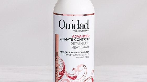 Advanced Climate Control® Detangling Spray