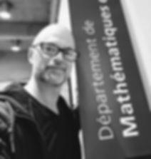 Nelson Lafond | Montréal, Québec, Canada logistique, gestion opérations, conseil