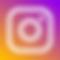new-instagram-logo.png