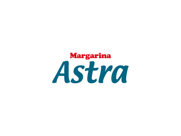 Logo-Astra-Rolidar-Margarina-Aceite-Hidr