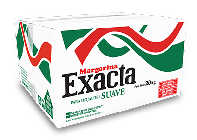 Caja-Margarina-EXACTA-Hojaldre-Suave.png
