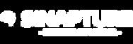 Logo Sinapture Identidad Estrategica Mar