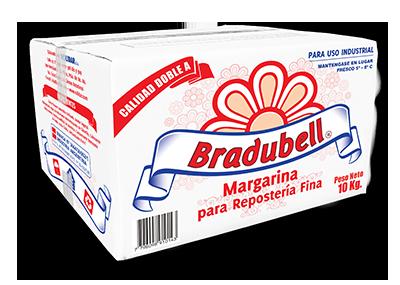 Caja-Bradubell-Reposteria-AA-Fina.png