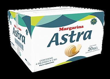 Margarina Astra.png