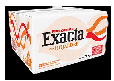 Caja-EXACTA-Hojaldre-Margarina-Rolidar.p