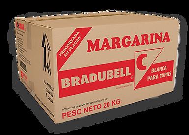 Margarina C Blancas para Tapas.png