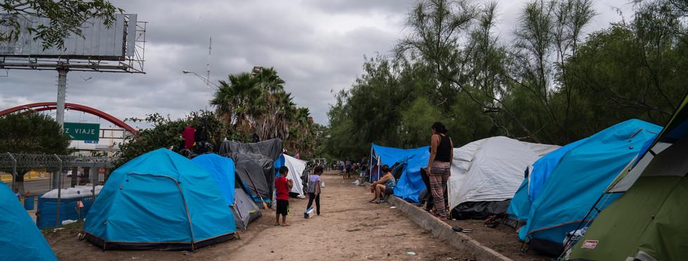 Veronica Matamoros Camp.jpg