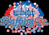 StaffingEtc-E-01.png