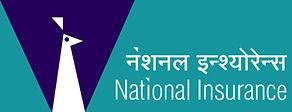 national-insurance-company-ltd-raopura-v