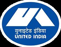 2000px-United_India_Insurance.svg_[1].pn