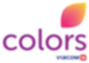 Colors_TV.svg.png