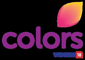 Colors_TV.svg.png