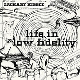 ZK_Life in Low Fidelity_FINAL copy.jpg