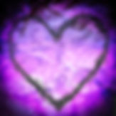 ZK_This Love is for Everyone (updated)_F