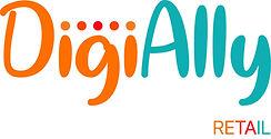 DigiAllyRetail1.jpg