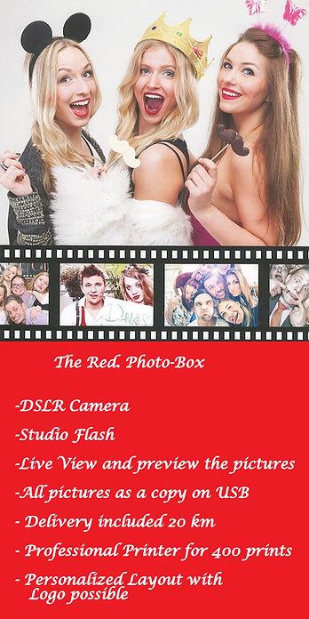 Fotobox  P1.jpeg