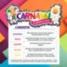 cardap-1.png