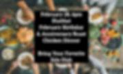 1-vegan-dinner-party-guest-1572019547626