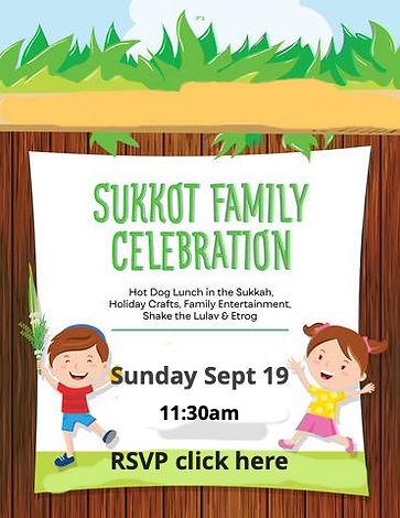 facebook_0b1a95c936cc1acaccb5_Sukkos_Family_Celebration__3_-1.jpg