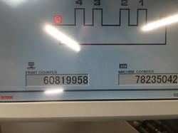 RYOBI 524 GXP