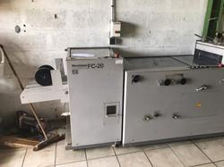 VAC 100 - 1