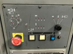 Komori GS 228P - 4