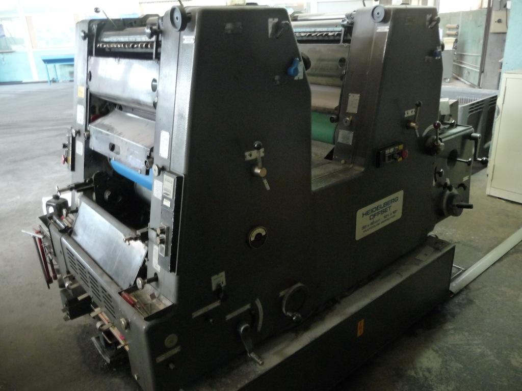 P1140737