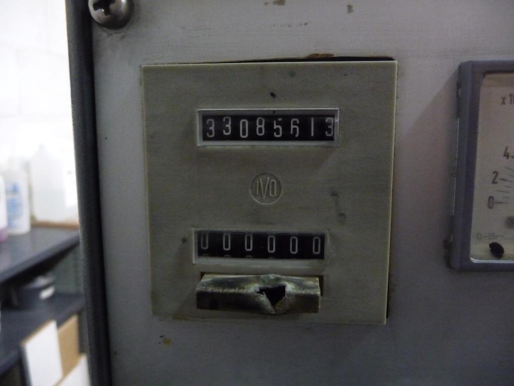 P1140463